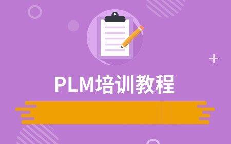 PLM培训教程