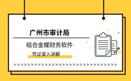 金蝶KIS行政事业单位版财务软件