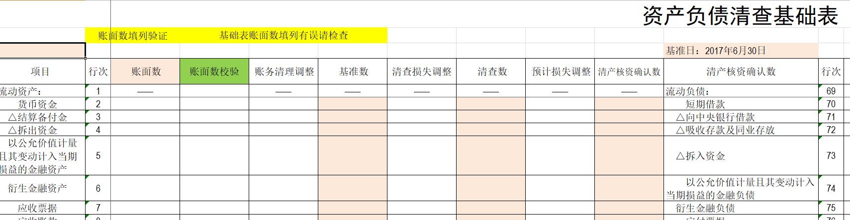 类似于这种表格,你可以到网上下载
