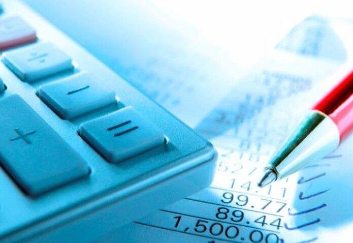 会计核算的具体内容与一般要求