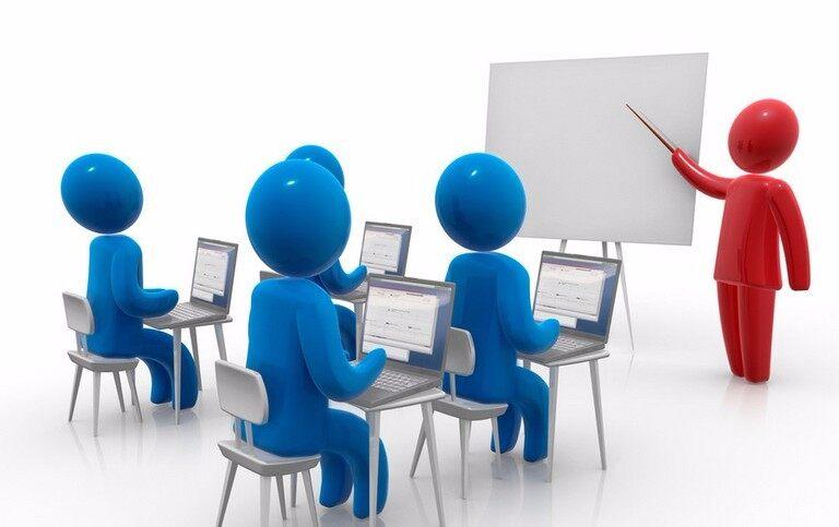 重庆2017会计人员继续教育时间:4月1日至12月31日