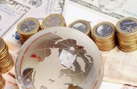 给分公司的投资款如何进行账务处理?