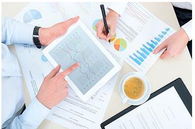 2019年中級會計職稱報考時間與報考要求