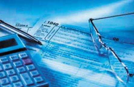 存货质押融资的风险又哪些?