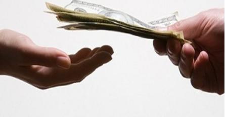基金预算收入包括哪些?