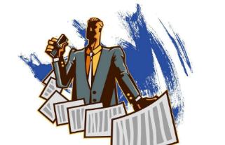 认证的发票怎么抵税?