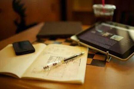 成本法转为权益法账务处理