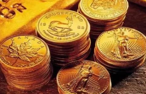 处置固定资产增值税会计分录?