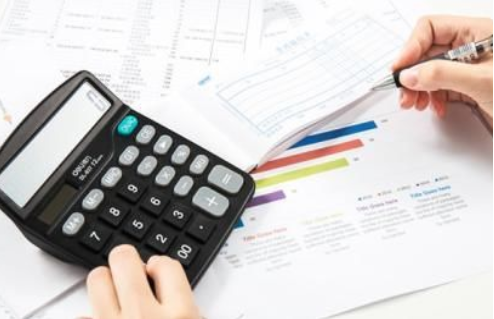 小规模补缴增值税会计分录?