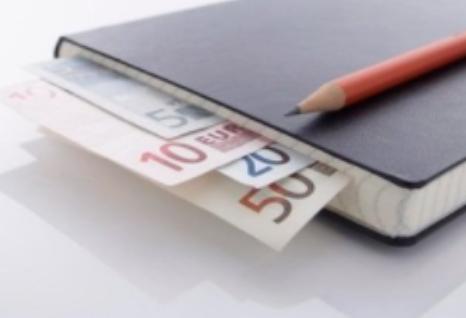 调转低值易耗品账务处理?