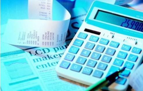 独生子女补贴怎样征个人所得税?