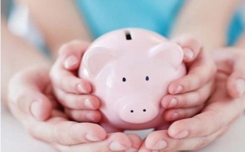 应收账款质押账务处理?