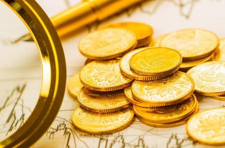 商誉减值测试的方法和会计处理?