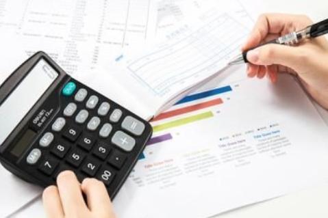 成本和费用属于什么会计科目?