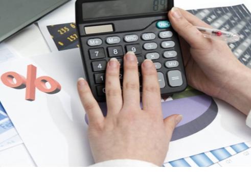 单位购进员工餐食材怎做账务处理?