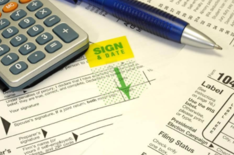 视同销售行为怎么进行财税处理?