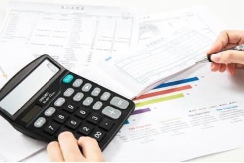 增值税免税计税依据?