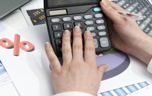 增值税和企业所得税视同销售的区别?