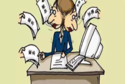 商業匯票申請和使用流程是什么?
