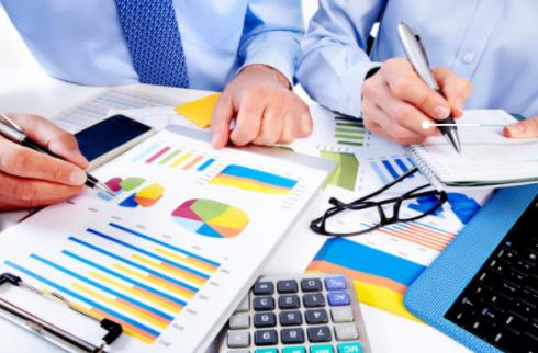 公司注销清算债权债务怎么处理?