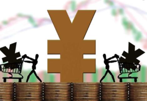 逾期利息是否缴纳增值税?
