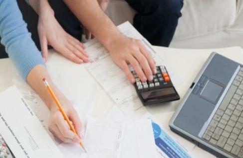 小型微利企业应纳税所得额是否包括查补以前年度的应纳税所得额?