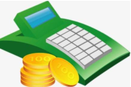 小企业应付账款要怎么进行会计核算?