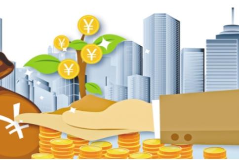 无租赁期限使用房产合同如何贴花?