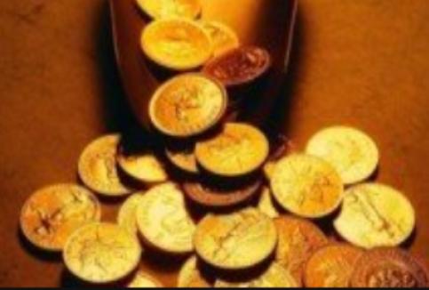 享受投资收益免税优惠政策是否需备案?