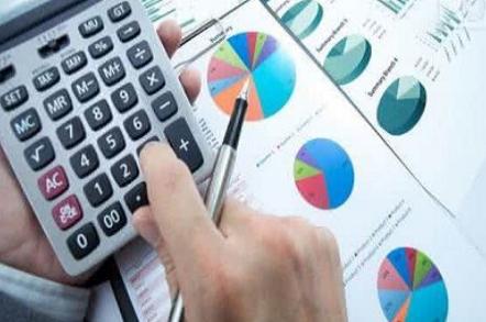未分配利润转增资本如何缴税?