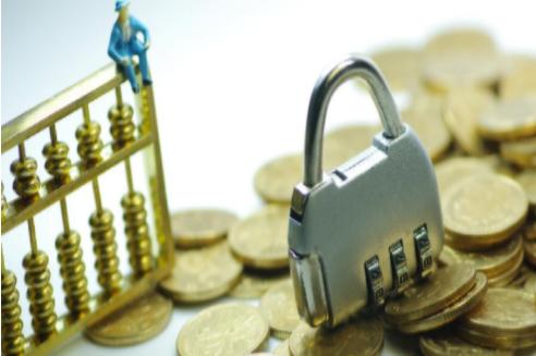 旧设备对外投资涉及哪些税收问题?