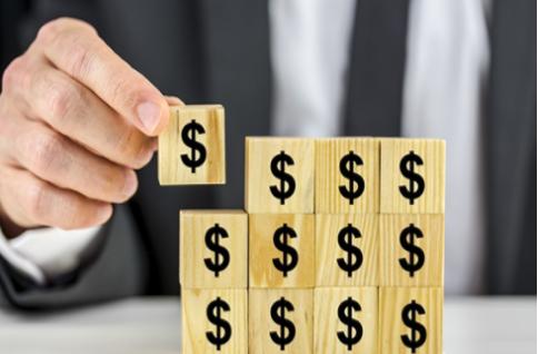 如何区分两个不同税种的应税劳务?