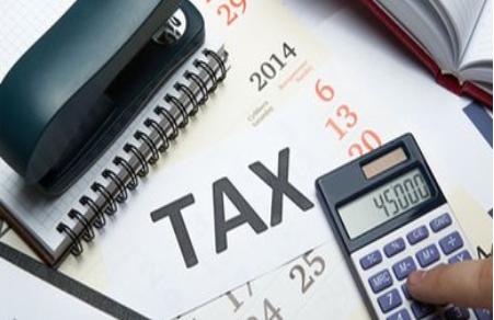 公司地址变更,防伪税控的地址要怎么变更?
