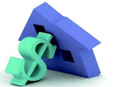 所得税表A类B类的区分原则是什么?