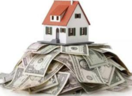 地方税务机关有哪些强制缴纳社会保险费的措施?