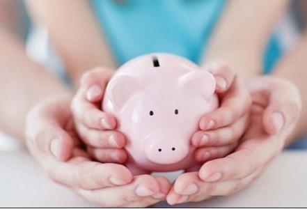 企业享受小型微利企业所得税优惠要如何备案?