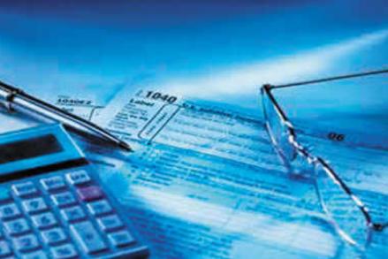 免税项目所得怎样在新申报表中填列?
