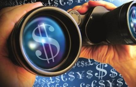 母公司代缴员工的社保费可以在税前扣除吗?
