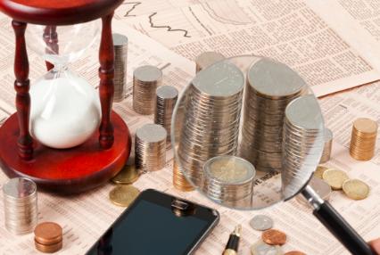 跨地区经营汇总纳税企业享受优惠政策如何备案?