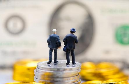 企业投资股票取得收益且未超一年是否缴纳企业所得税?