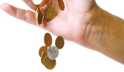 因腐败因素形成的损失企业所得税如何处理?