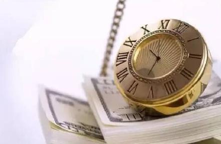 企业为员工支付的补充保险能否税前扣除?