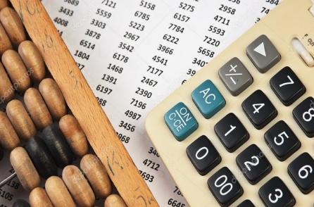 安置残疾人员,预缴企业所得税时是否可以加计扣除?