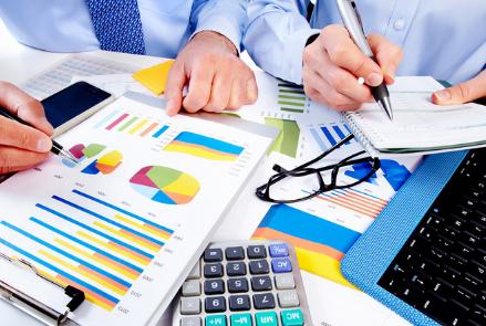 有限合伙创业投资企业如何享受新增税收优惠?