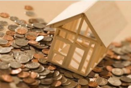 个人缴付的年金能否从个人当期的应纳税所得额中扣除?