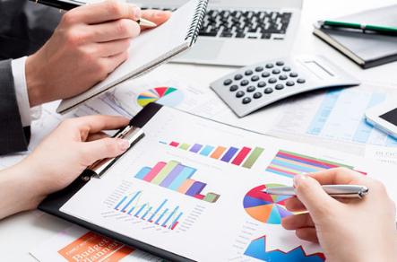 免租金期间企业所得税如何处理?