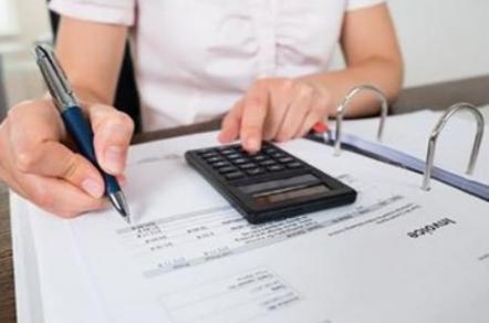 高新创投企业所得税能否抵扣?