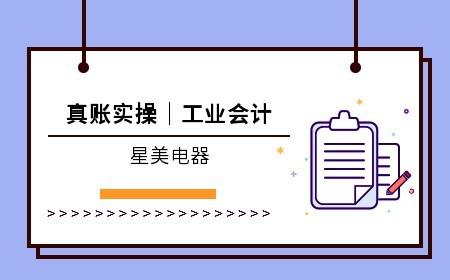 深圳會計真賬實操培訓哪家專業?