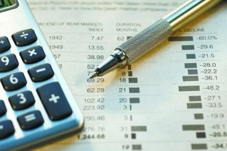 报销的车贴和话费要合并薪酬缴纳个税吗?