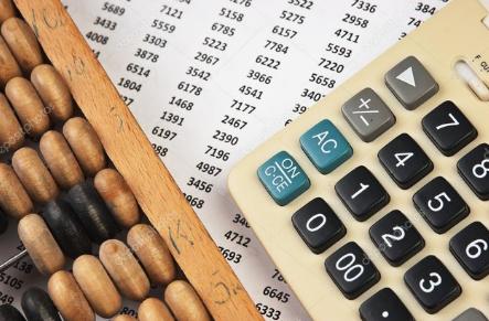 生活补贴和节日慰问费能税前扣除吗?